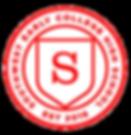 SECHS_Logo-.png