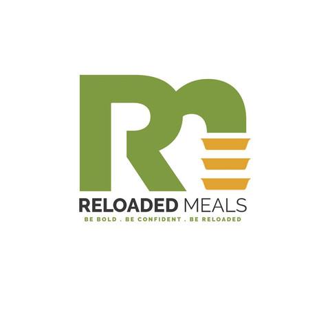 Reloaded Meals
