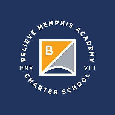 Teaching Fellow | Believe Memphis Academy Charter School