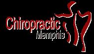 Chirporactic Memphis