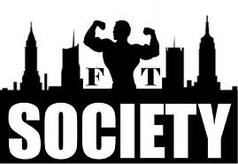 Fit Society-Draft.png