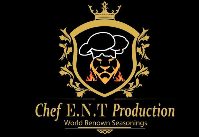 Chef E.N.T Production