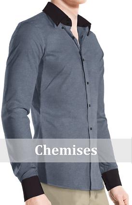 Chemises.png