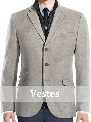 Vestes.png