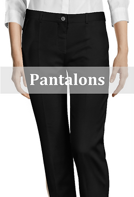 Pantalons.png