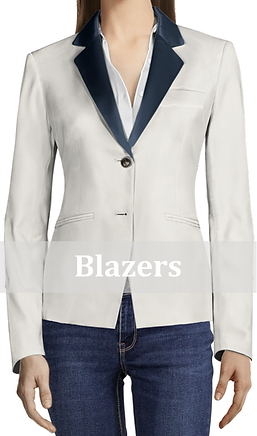 Blazers.png