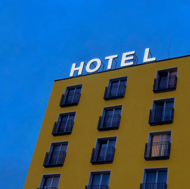 small hotel utopia .jpg