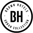CROPPED BHLOGO.png