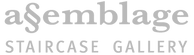 logo_cream_§-logo_Assemblage.png
