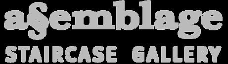 logo cream §-logo Assemblage.png