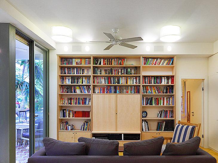 הספריה פרונט.jpg