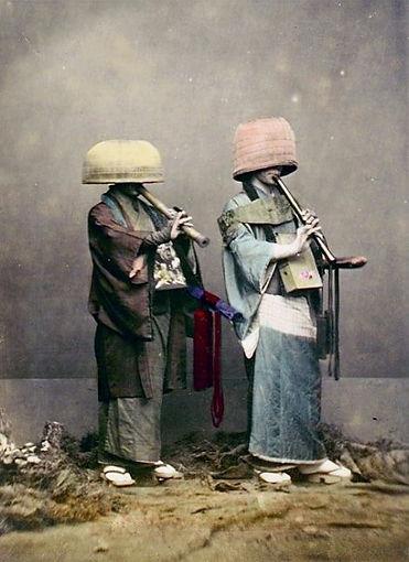 shakuhachi monks.jpg