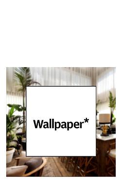 WALLPAPPER SHORTLIST .jpg