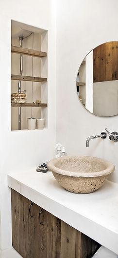 קטן חדר אמבטיה לונג חתוך.jpg
