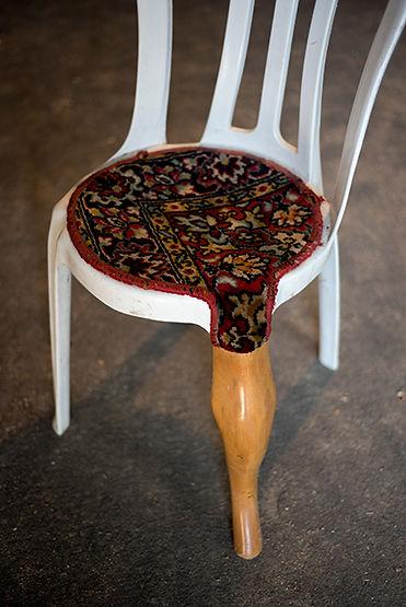 כיסא כתר 2.jpg