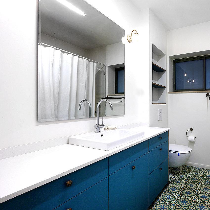 אמבטיה2.jpg