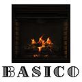 BASICO DARK 1.png
