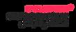 הכוראוגרפים לוגו.png