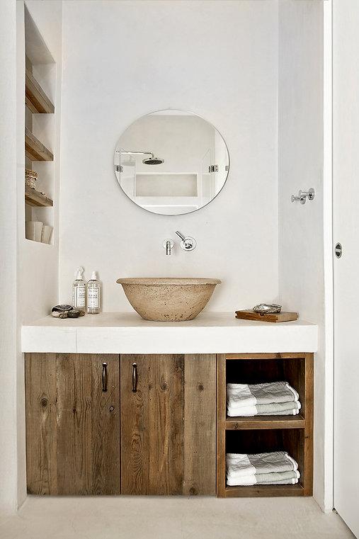 חדר אמבטיה.jpg