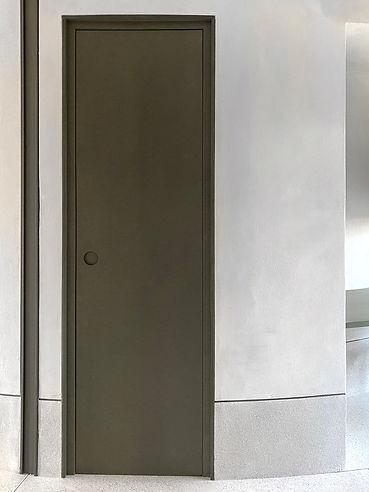 קטן דלת 2IMG_2869.jpg