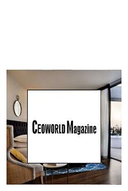 coworld magazine.jpg