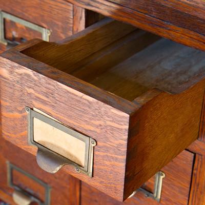 מגירה פתוחה ללא כרטיס אמיר.jpg