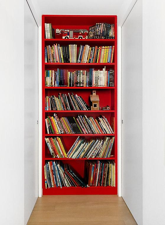 IMG_9032.jpgספרייה אדומה1jhkhhhjpg.jpg