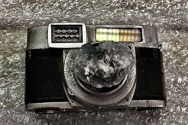 smallcrystal cameraIMG_5285.jpg