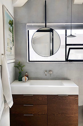 אמבטיה.jpg