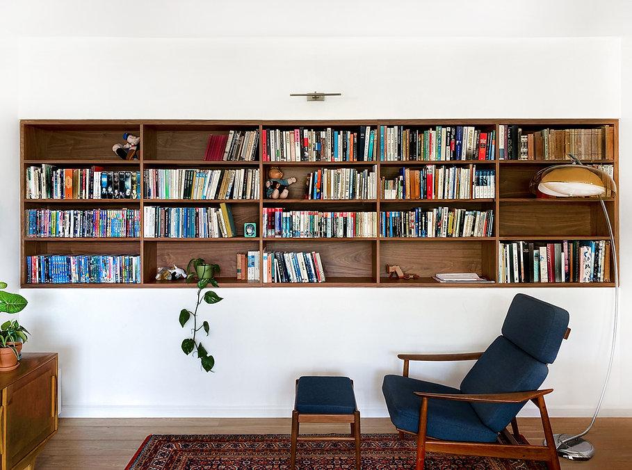 קטן מתוקן ספרייה1IMG_9077.jpg