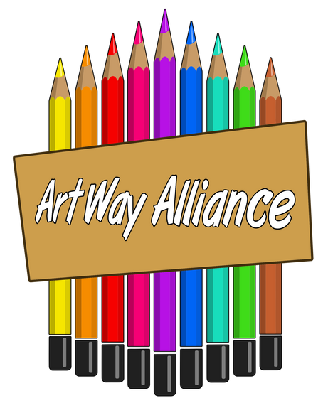 Good Neighbors - Art Way Alliance