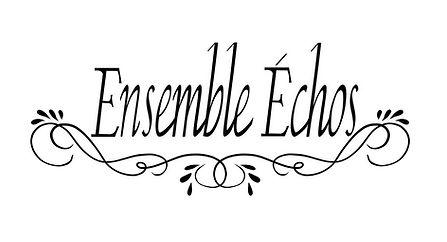 echos logo white.JPG