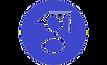 google-scholar-academic-journal-google-l