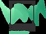 almascience-logo_2.png