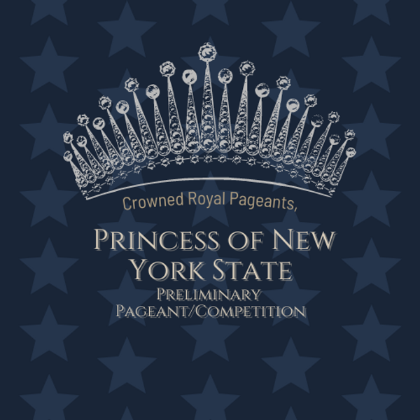 Princess of New York State