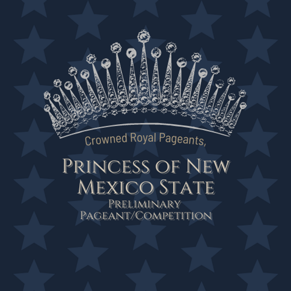 Princess of New Mexico State