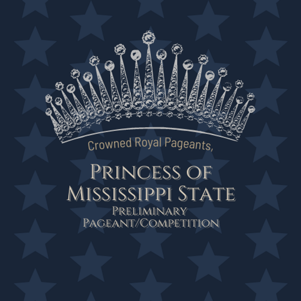 Princess of Mississippi State