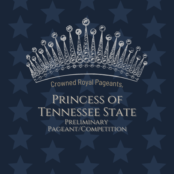Princess of Tennessee State