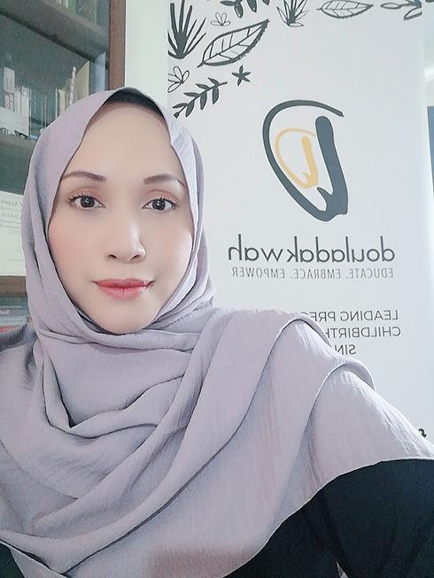 BeautyPlus_20200502111450476_save.jpg