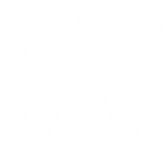 white molecules for websiteAsset 1.png