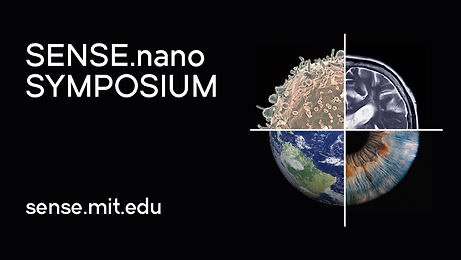2020-MIT-Nano-Sense-Symposium_Digital-He