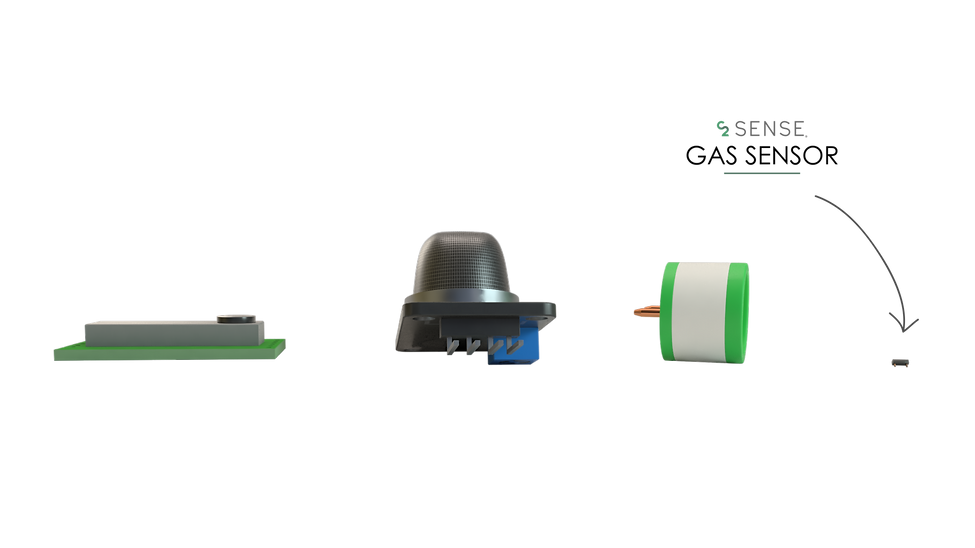 gas-sensor-image.png