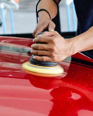 car-detailing-man-hand-holding-and-polis
