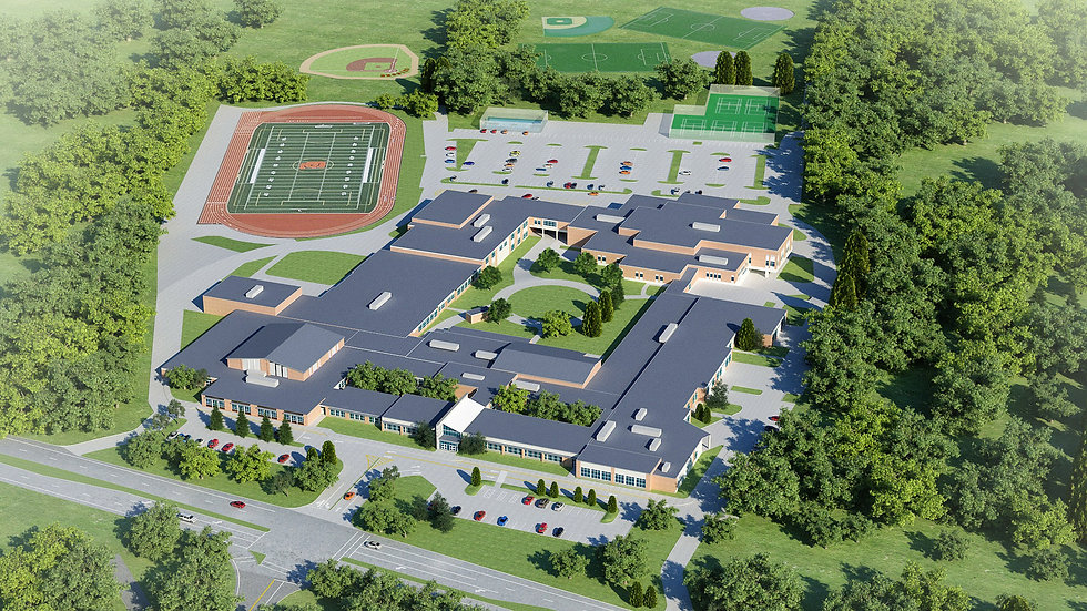 greater lawrence school revised to send.