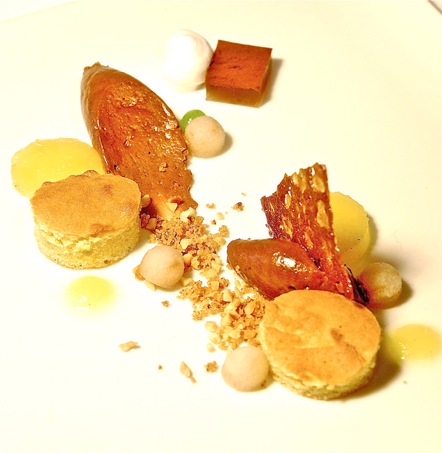 Culinaire-_2XD8670.JPG
