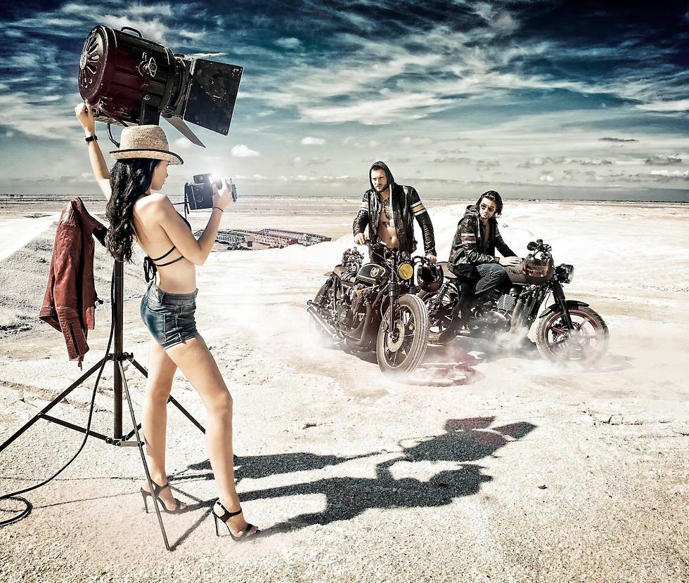 Bandeau-FashionMoto.jpg