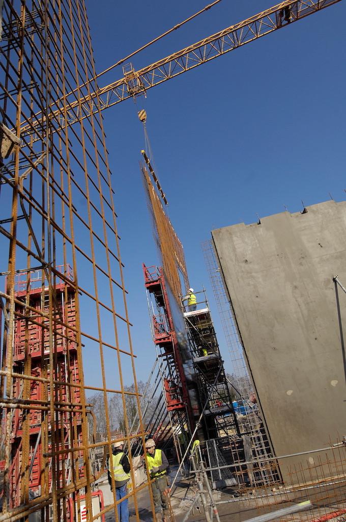 56 Estate-Industriel-_2XD1305.JPG