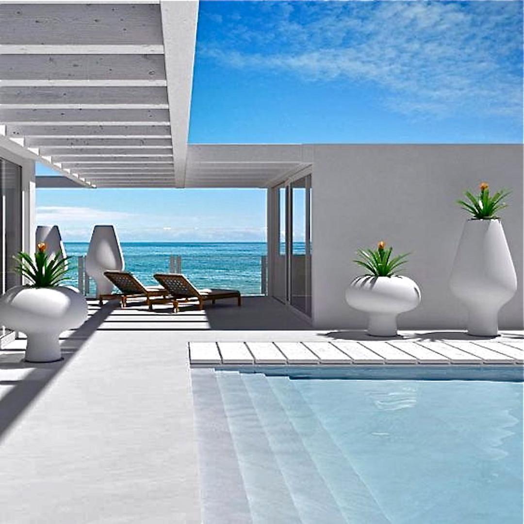 55 Estate-Villa-villa miami .jpg