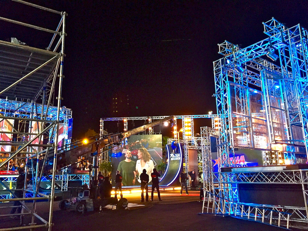45 Events-Sport-ninja warrior.jpgfullsiz