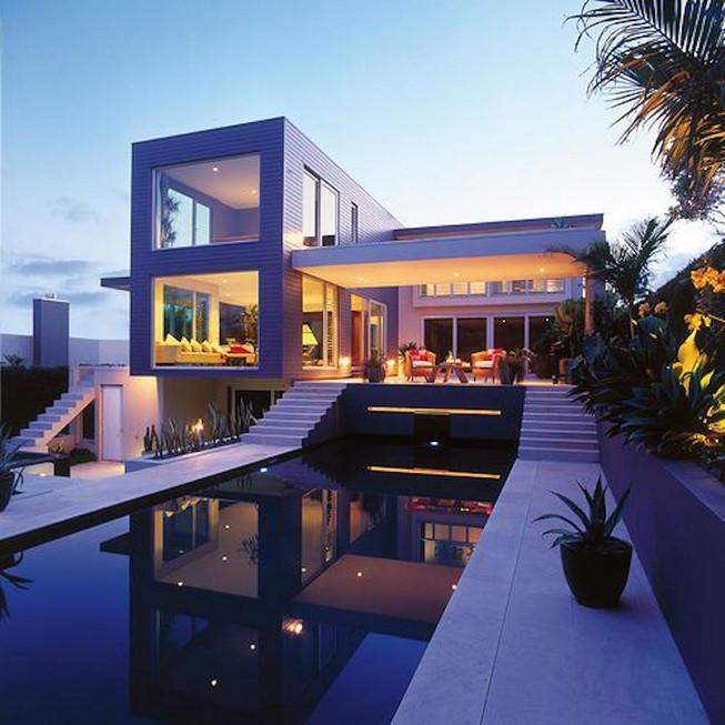 36 Estate-Villa-ac461f9001b64acec37ee8f9